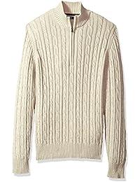 Amazon.com: IZOD - Sweaters / Clothing: Clothing, Shoes & Jewelry