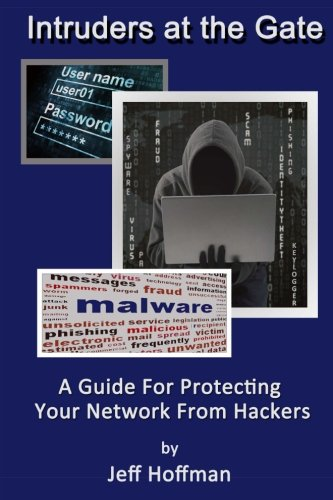 Intruders at the Gate: Building an Effective Malware Defense System