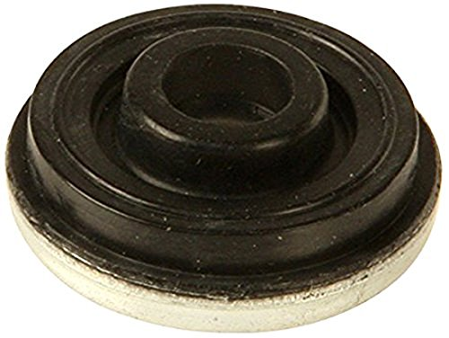Valve Cover Seal Washer (Ishino Valve Cover Seal Washer)