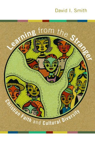 Learning from the Stranger: Christian Faith and Cultural Diversity