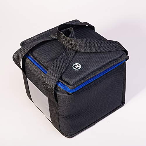 Medactiv iCool Medicube 36 Hour Cold Carrying Case