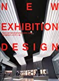 New Exhibition Design, Alpha Planning Inc., 4568503434