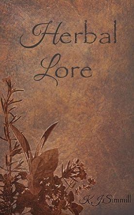 Herbal Lore