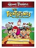 Buy The Flintstones: The Complete Second Season
