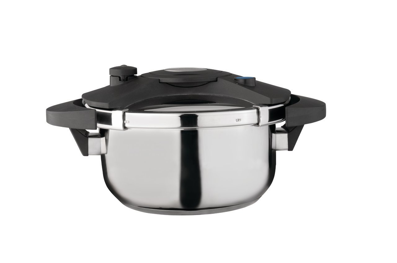 Berghoff Eclipse Pressure Cooker 8.5