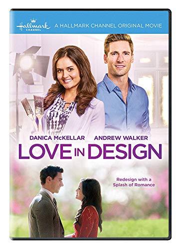 (Love in Design)