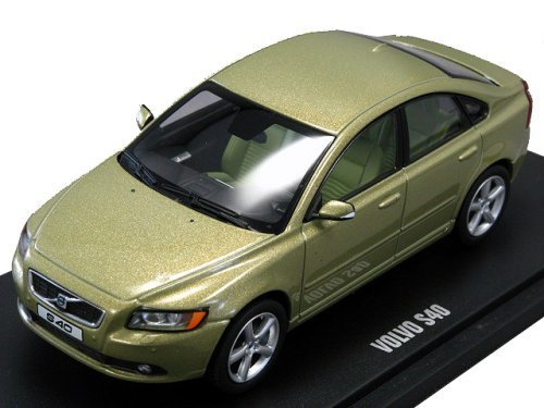motorart-no34-1-43-volvo-s40-moonlight-green-japan-import