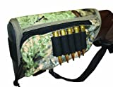 Sportsman's Outdoor Products Horn Hunter Stock Option (King Desert Shadow)