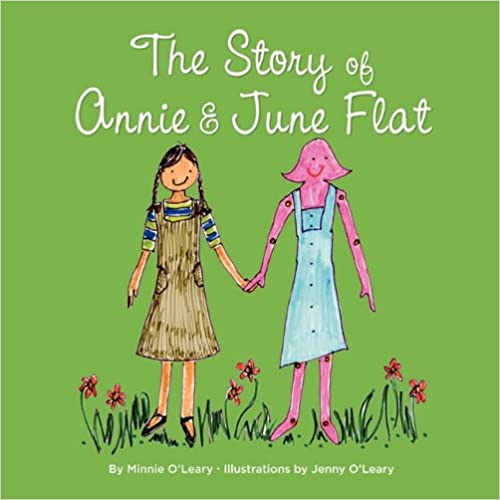 The Story of Annie and June Flat