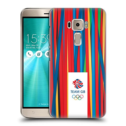 official-team-gb-british-olympic-association-bahia-background-rio-hard-back-case-for-asus-zenfone-3-
