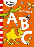 Dr. Seuss's ABC [Blue Back Book Edition]