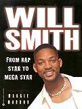 Will Smith, Maggie Marron, 0446676306