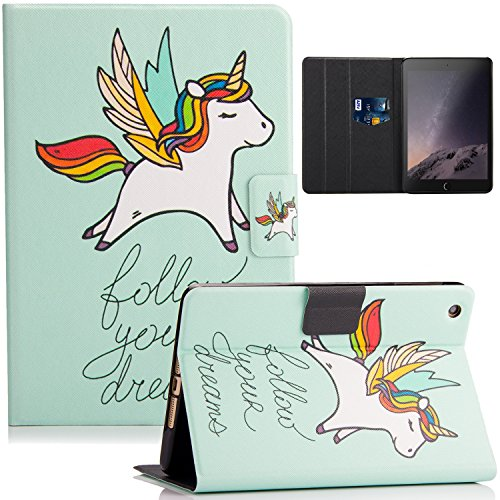ipad mini 2 case disney - 4