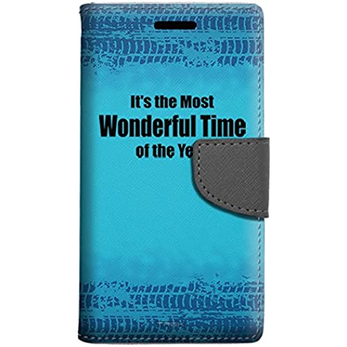 Samsung Galaxy S7 Edge Wallet Case - It's the Most Wonderful Time of the Year Case Sales