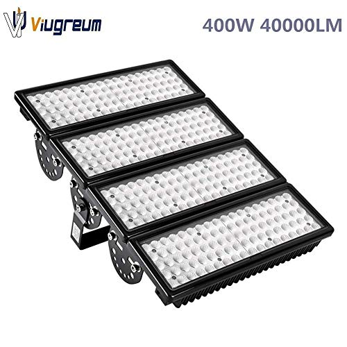 Led Lights 400 Lumens