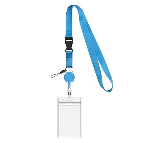 Amazon.com: Cordón retráctil para crucero con bolsa ...