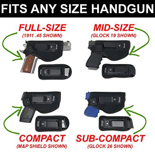 Buy point 9 mm magazine