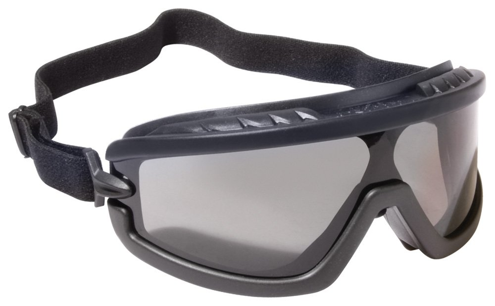 Airsoft Safety Goggles by US Marine Corps