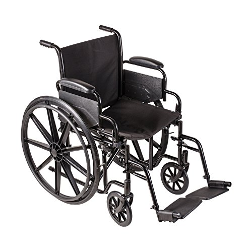 Amazon Com Duro Med Wheelchair Cushion Wheelchair Seat