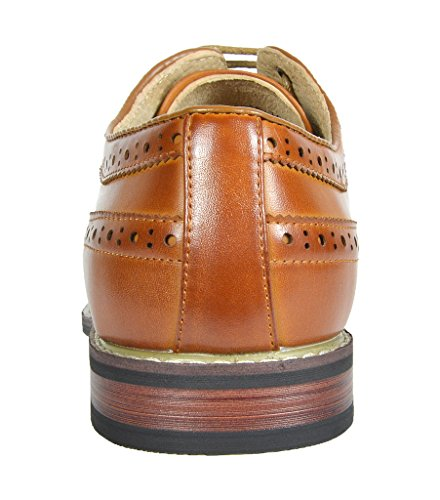 Designs Amp Gift Ideas Decorating All About Home Dec Mens Shoes