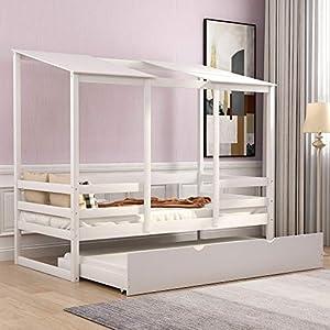 51mKx7Q9lDL._SS300_ Beach Bedroom Furniture and Coastal Bedroom Furniture