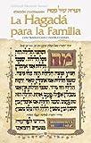 La Hagada para la Familia, Rabbi Nosson Scherman, 1422609634