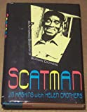 Scatman, Jim Haskins and Helen Crothers, 0688085210