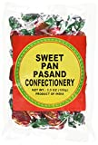 Pan Pasand Gold Candy (140 Pc) 500gram