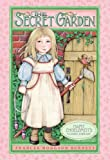 The Secret Garden (Mary Engelbreit's Classic Library)