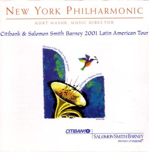 citibank-salomon-smith-barney-2001-latin-american-tour