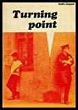 Turning Point, Robert J. Lacampagne, 0030726808
