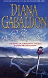 Front cover for the book Lord John and the Brotherhood of the Blade by Diana Gabaldon
