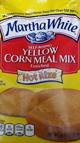 corn meal self rising - 4