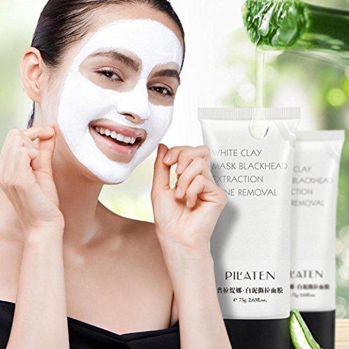 Pilaten Collagen Eye Mask - 7