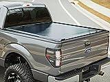 GatorTrax Retractable Tonneau Truck Bed Cover 2009-2018 D...