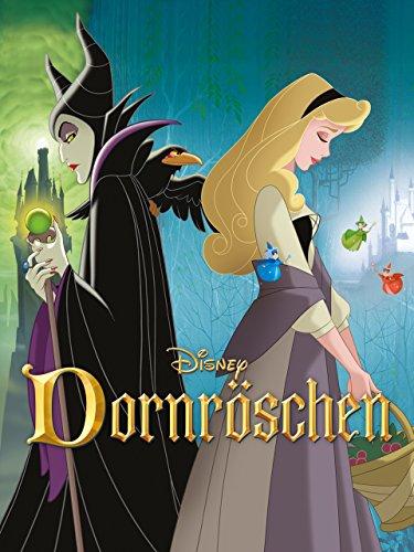 Dornröschen Film