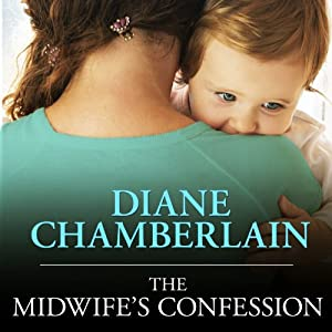 The Midwife's Confession Audiobook