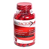 Best Factor Max Weight Loss Pills (60 Softgels) – Advanced Fat Burning & Appetite Suppressant – Fast Metabolism Diet Pills & Conjugated Linoleic Acid Boost Natural Energy for Building Muscle