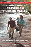 AMC's Best Day Hikes in the Catskills and Hudson Valley, 2nd, Peter Kick, 1934028452