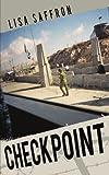 Checkpoint, Lisa Saffron, 143435492X