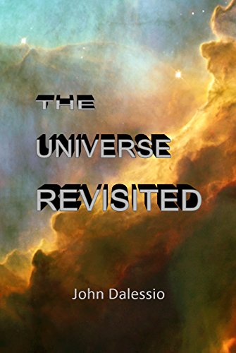 The Universe Revisited