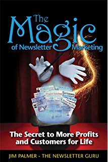 Amazon stick like glue how to create an everlasting bond with the magic of newsletter marketing the secret to more profits and customers for life malvernweather Images