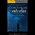 Contando as estrelas: Amigos & Amores   Conto I