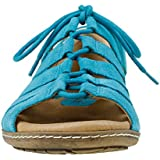 Earth Plover Womens Flats Shoes