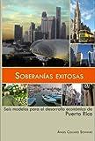 Soberanías exitosas, Ángel Collado Schwarz, 1933545135