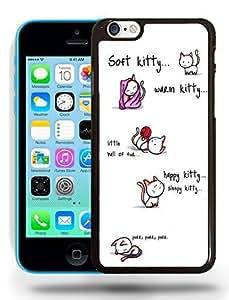 Lmf DIY phone caseGeneric Case Metallica For ipod touch 4 667F6T8649Lmf DIY phone case