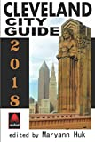 Cleveland City Guide 2018