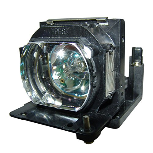 Geha Projection 60-201905 Assembly Lamp with Projector Bulb (201905 Projector Lamp)
