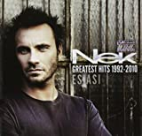 Greatest Hits 1992-2010 Es Asì