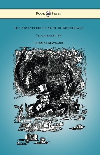 the-adventures-of-alice-in-wonderland-illustrated-by-thomas-maybank